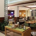 Photo of Hilton Garden Inn Seattle North / Everett