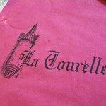 Photo de Cafe de la Tourelle