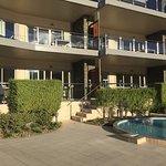 Imagen de Lakeside Apartments