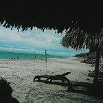 Sheraton Bijao Resort