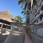 Photo de Crown Paradise Golden Resort Puerto Vallarta