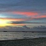 Grand Pineapple Beach Negril Foto