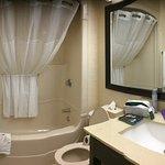 Photo of Comfort Inn Trois Rivieres
