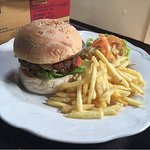 Photo de Coco Restaurant & Bar