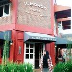 Photo of Il Mondo Pizza