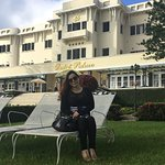 Imagen de Dalat Palace Heritage Hotel