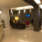Legacy Express Sukhumvit by Compass Hospitality Foto