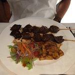 Foto de Brujas de Cartagena Restaurante - Bar