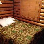 Photo de Whispering Pines Motel