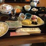 HOTEL 万葉岬