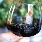 Chenault Wine