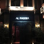 Photo of Al Fassia