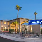 Foto de Lake Havasu Travelodge