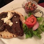 The Mediterranean Grille & Steakhouse의 사진