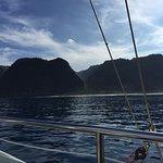 Na Pali Sea Breeze