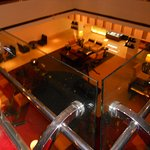 grandkemang Hotel Foto