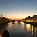 Amazing time in Florence!!