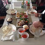 Photo of Chao Phya Thai Restaurant