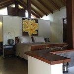 Cocomo Resort Foto