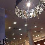 Radisson Blu Latvija Conference & Spa Hotel Foto