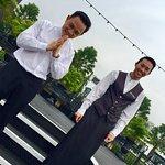 Foto van The Siam