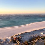 Hilton Pensacola Beach