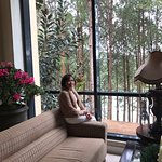 Dalat Edensee Resort & Spa Foto
