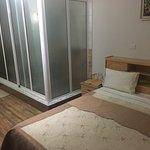 Photo de ONS Motel & Guest House