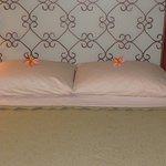 Bellavista Bed & Breakfast Foto