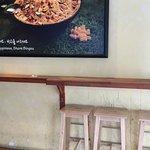 صورة فوتوغرافية لـ Nunsaram Korean Dessert Cafe