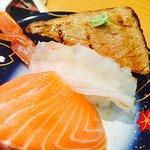 Super Rotating Sushi Yamato Kisarazu