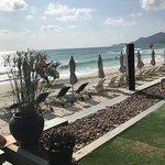 KC Beach Club and Pool Villas Foto