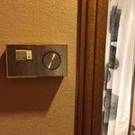 Foto de Hotel Royal Elysees