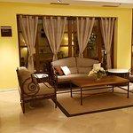 Foto de Hotel Casa Consistorial