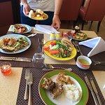 Foto di Grand Rotana Resort & Spa