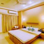 Hotel Priyadarshini Classic Photo