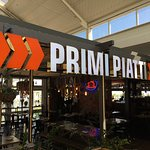 Welcome to PRIMI V&A Waterfront
