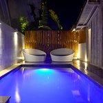 Camilla Resort