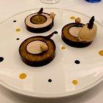 Photo de Restaurant La Passagere