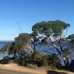 Photo of Mercure Kangaroo Island Lodge