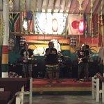Photo of Mango Beach Bar and Restaurant Sanur