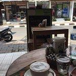 Foto de The Coffee House