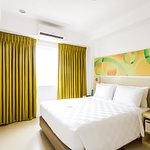 Go Hotels, North Edsa
