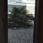 Foto di Senator Gran Via 70 Spa Hotel