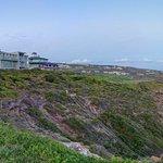 Pinnacle Point Estate Foto
