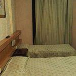Photo de Bonciani Hotel