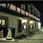 Photo of Folklorehof