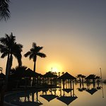 Gran Melia Palacio de Isora Resort & Spa