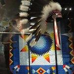 Fantastic Native American Artifacts