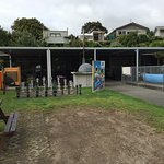 Photo of Waihi Beach Top 10 Holiday Resort
